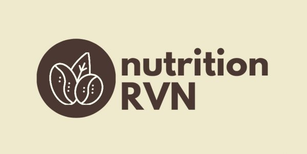nutrition rvn